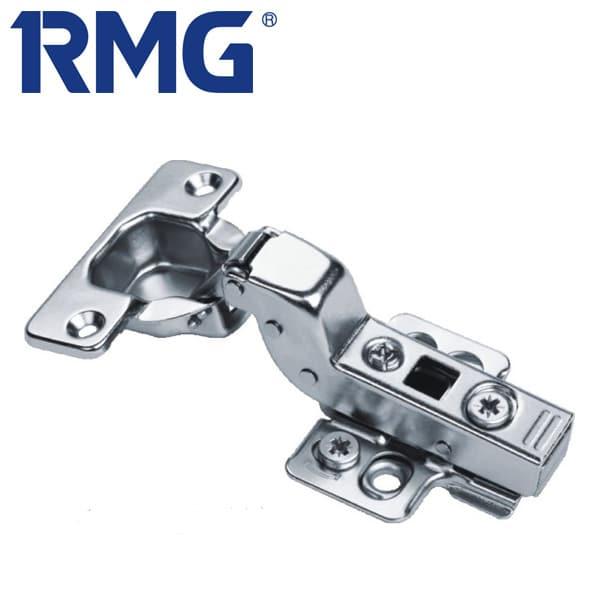 Adjusting cabinet concealed hinges clip on MB2607