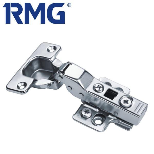 Adjusting cabinet concealed hinges clip on MB2608