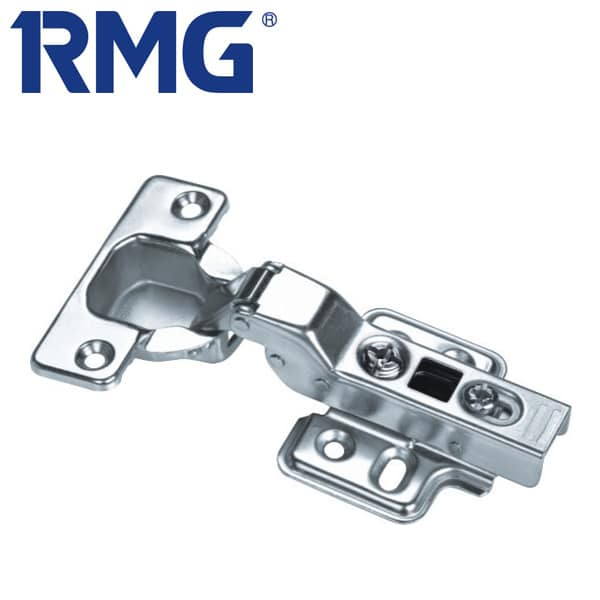 Cupboard stainless steel slow close hinge MX0308
