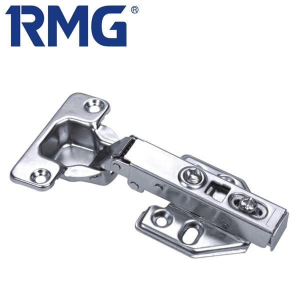 European hidden cabinet hinges clip on MB1809