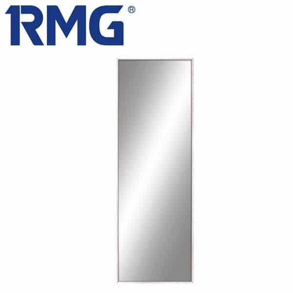 Full rotation mirror MY R403