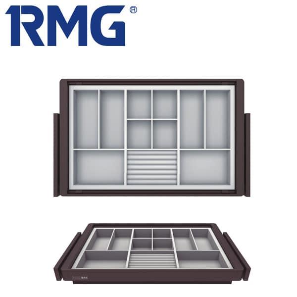 Jewelry organizer drawer MY R201