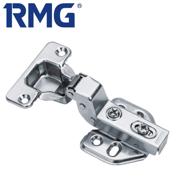 Kitchen cabinet door european hinges clip on MB1307