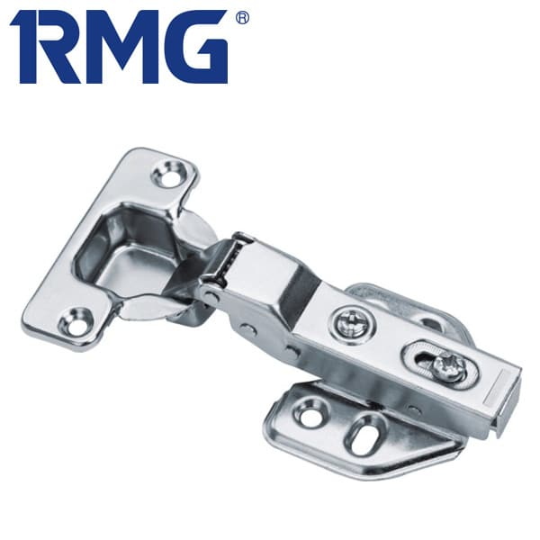 Kitchen cabinet door european hinges clip on MB1308