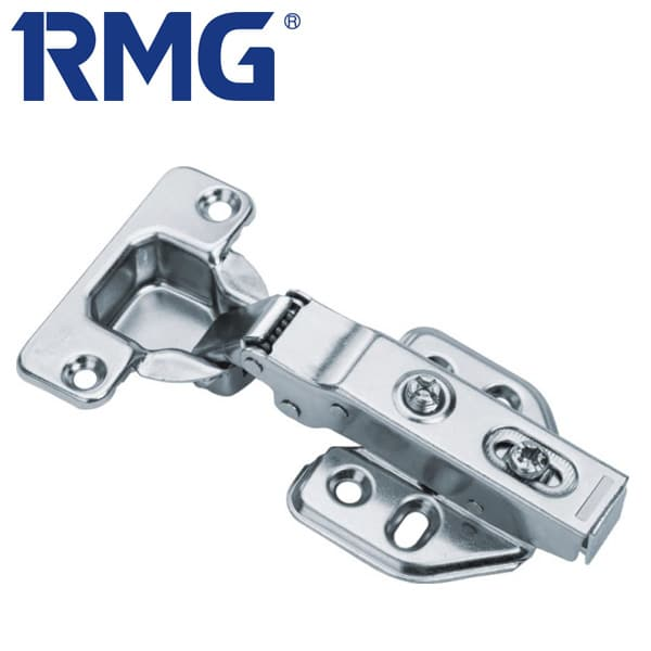 Kitchen cabinet door european hinges clip on MB1309
