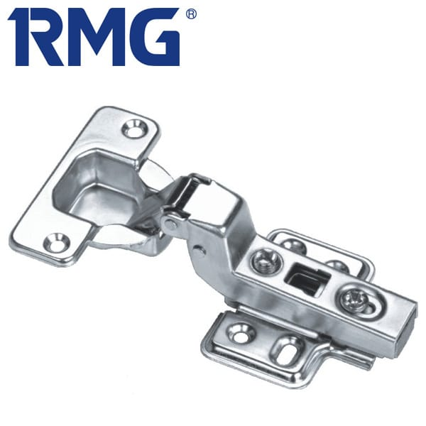 Kitchen cabinet hinge types MH1307