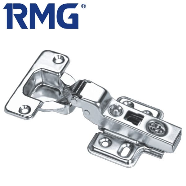 Kitchen cabinet hinge types MH1308