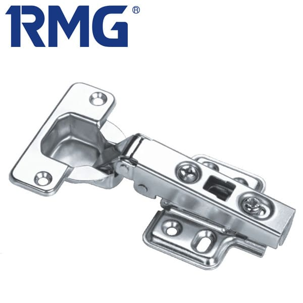 Kitchen cabinet hinge types MH1309