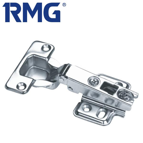 Kitchen hidden cabinet door hinges MH0309