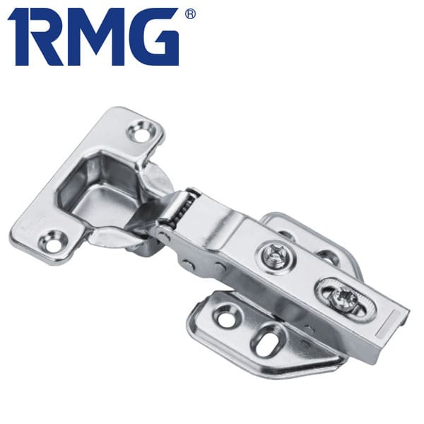 Kitchen soft close cabinet hinges MB0309