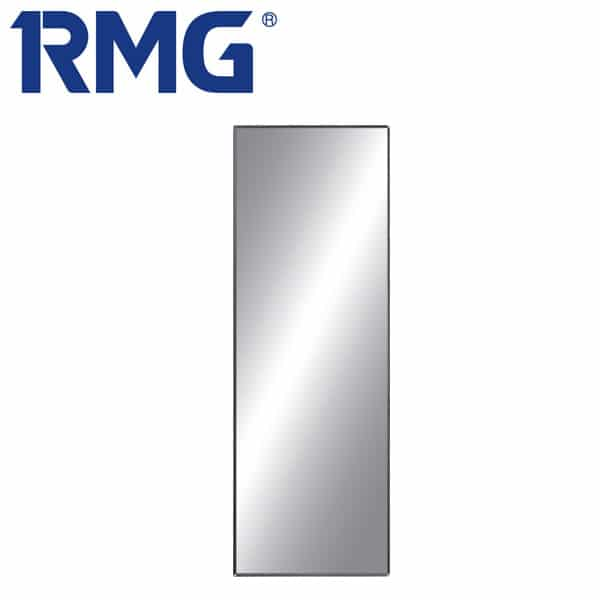 Lateral pull out mirror MY R400