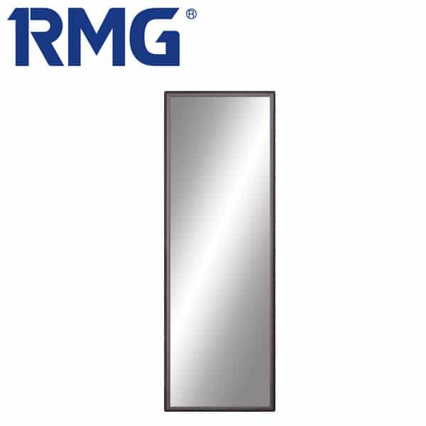 Pull out mirror MY R401