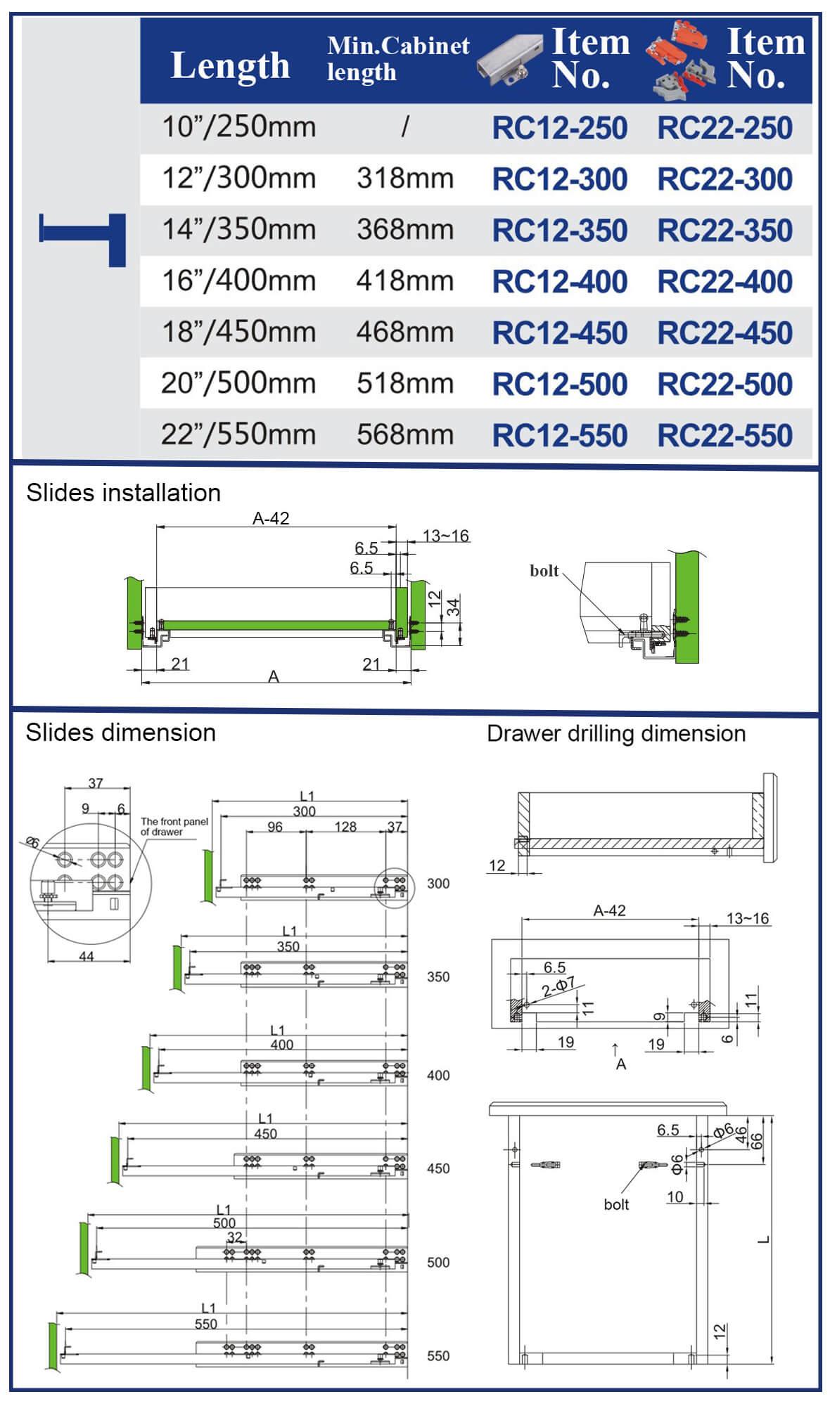 RC1222