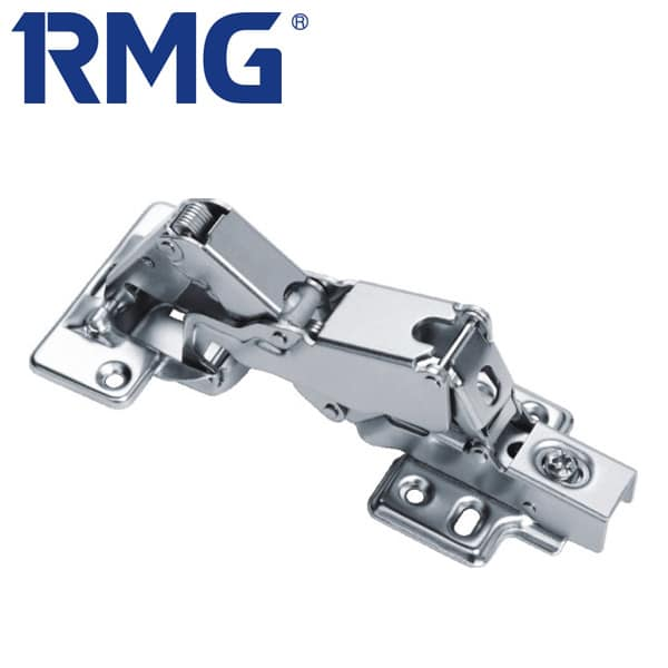 Slow close 165 degree corner cabinet door hinges MJ0507