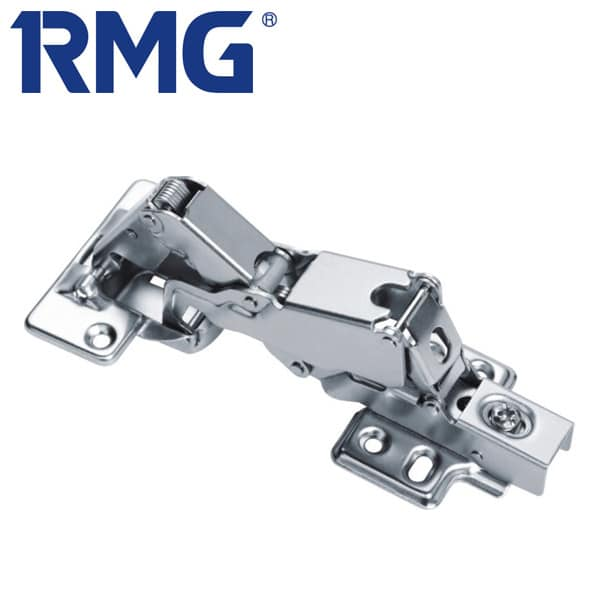 Slow close 165 degree corner cabinet door hinges MJ0508
