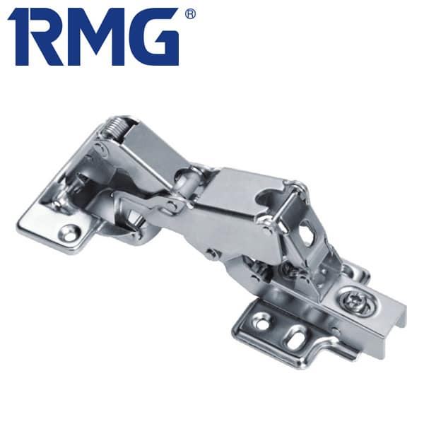 Slow close 165 degree corner cabinet door hinges MJ0509