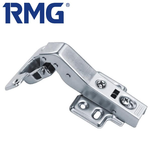 Soft close kitchen cabinet corner hinges MJ0330