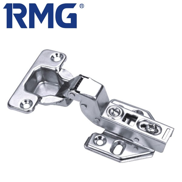 Two ways inset cabinet hinges MB08U207 1