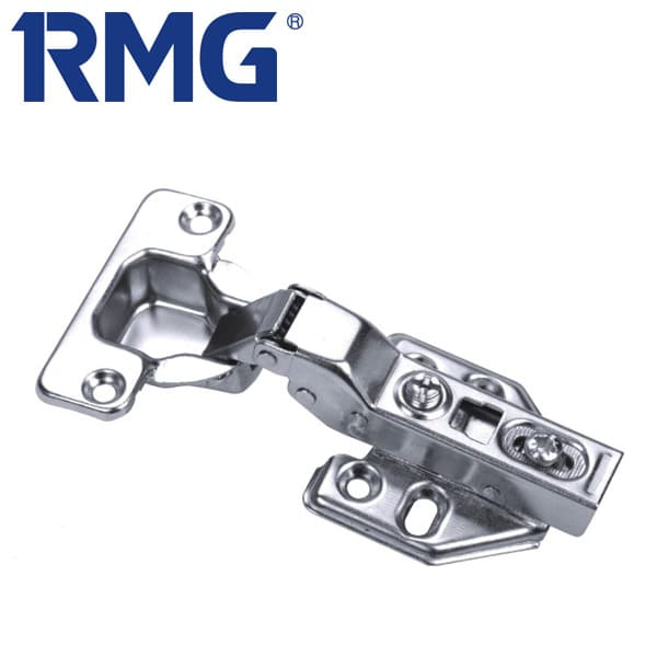 Two ways inset cabinet hinges MB08U208 1