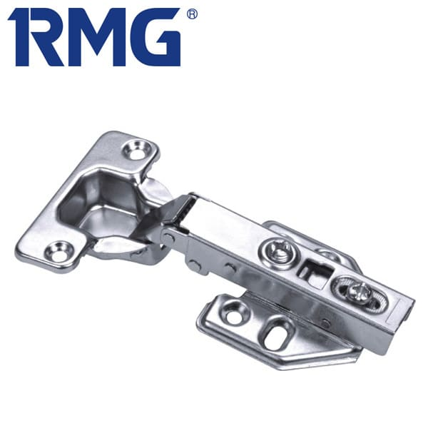 Two ways inset cabinet hinges MB08U209 1
