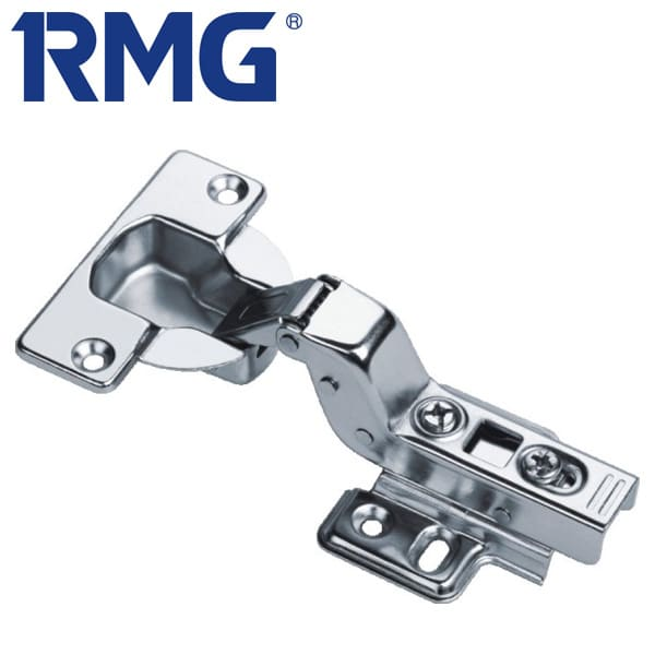 Wardrobe 40mm furniture hinges MB0407