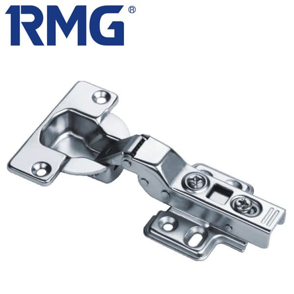 Wardrobe 40mm furniture hinges MB0408