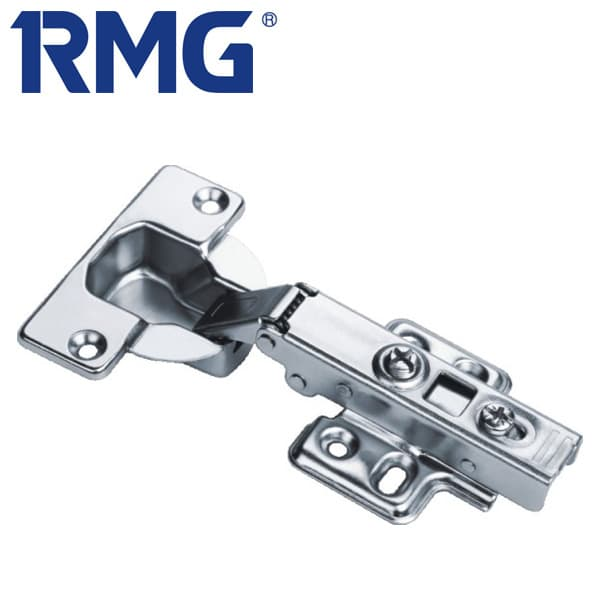 Wardrobe 40mm furniture hinges MB0409