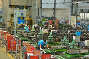 RMG factory 4