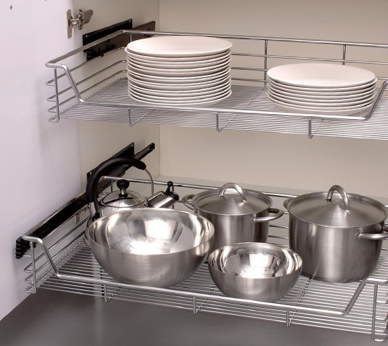 cupboard accessories 1
