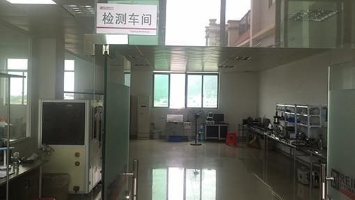 test room 2