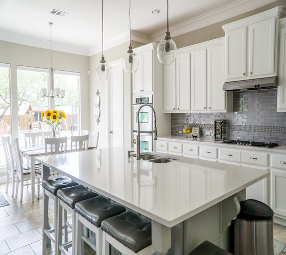 rsz 1white kitchen cabinets