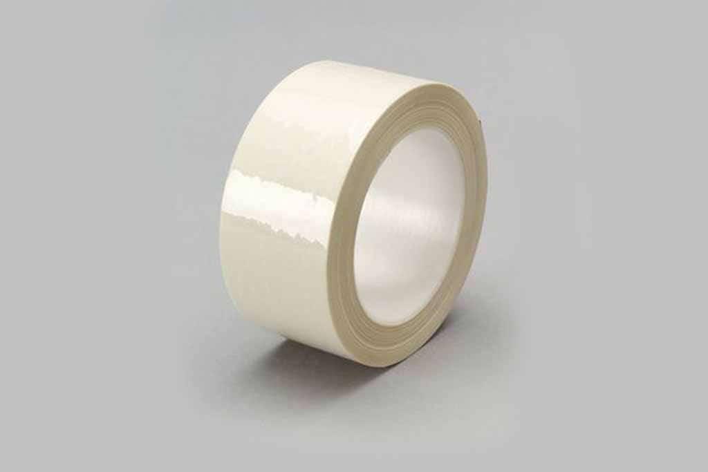 roll of nylon tape