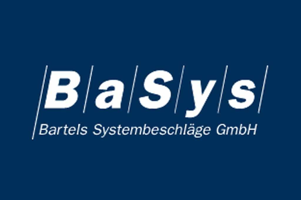 BaSyslogo